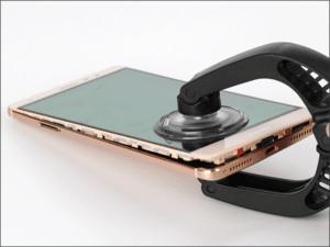 Zamena ekrana na Huawei Mate 8 u servisu Doktor Mobil