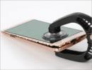 Zamena ekrana na Huawei Mate S u servisu Doktor Mobil