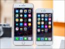 Zamena ekrana na iPhone 8 i 8 plus u servisu Doktor Mobil