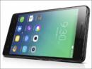 Zamena ekrana Lenovo A6010 – servis Doktor Mobil u Beogradu