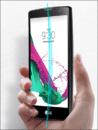 Zamena ekrana na LG G4c u servisu Doktor Mobil u Beogradu