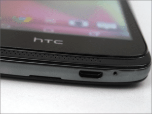 Zamena konektora punjenja HTC Desire 526, 526G – Doktor Mobil