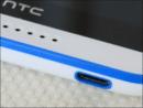 Zamena konektora punjenja na HTC 820G+ i 820S – Doktor Mobil