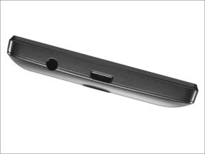 Zamena konektora punjenja Lenovo A2010 – servis Doktor Mobil