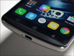 Zamena konektora punjenja na Lenovo K4 Note – Doktor Mobil