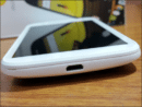 Zamena konektora punjenja na Motorola Moto E2 – Doktor Mobil