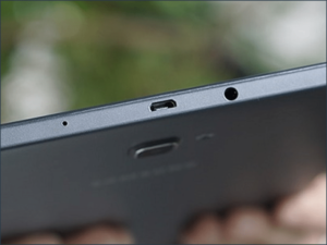 Zamena konektora punjenja Samsung Tab A 10.1 – Doktor Mobil