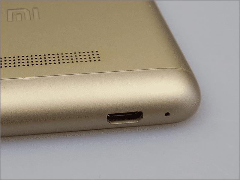Zamena konektora punjenja Xiaomi Redmi Note 3 – Doktor Mobil