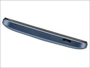 Zamena konektora punjenja na ZTE Blade A310 – Doktor Mobil