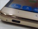 Zamena konektora punjenja na ZTE Blade X3 – Doktor Mobil