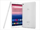 Zamena stakla, touchscreena Alcatel Pixi 3 (10) – Doktor Mobil