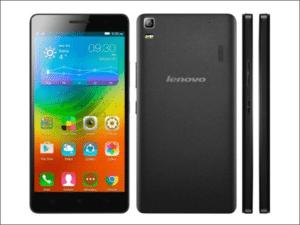 Dekodiranje Lenovo A7000 u servisu mobilnih telefona Doktor Mobil