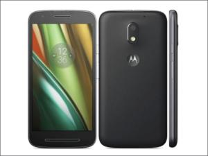 Dekodiranje Motorola Moto E3 – servis mobilnih telefona Doktor Mobil