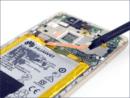 Zamena baterije na Huawei P9, P9 Lite, P9 Plus – Doktor Mobil