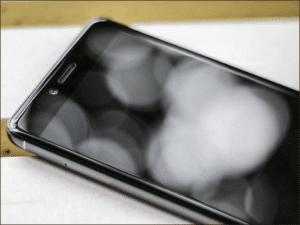 Zamena ekrana na Lenovo K6 Note – servis mobilnih telefona Doktor Mobil