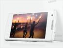 Zamena ekrana na Lenovo A u servisu Doktor Mobil u Beogradu