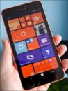 Zamena ekrana na Microsoft Lumia 640 XL – servis Doktor Mobil