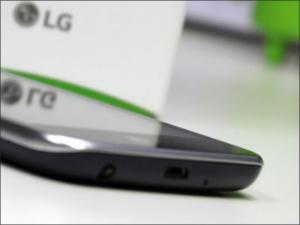 Zamena konektora punjenja na LG K4 u servisu Doktor Mobil