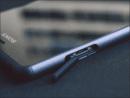 Zamena konektora punjenja na Sony Xperia Z3, Z3 Compact, Z3+
