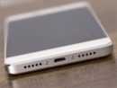 Zamena konektora punjenja na Xiaomi Redmi 4 – Doktor Mobil