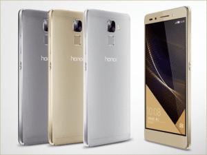 Dekodiranje Honor 7 u servisu mobilnih telefona Doktor Mobil u Beogradu