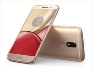 Motorola Moto M – dekodiranje u servisu mobilnih telefona Doktor Mobil