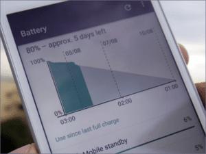 Zamena baterije na Motorola Moto G3 u servisu Doktor Mobil u Beogradu