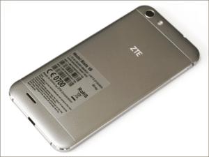 Zamena baterije na ZTE Blade D6 – servis mobilnih telefona Doktor Mobil