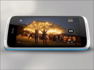 Zamena displeja HTC Desire 526 – servis mobilnih telefona Doktor Mobil