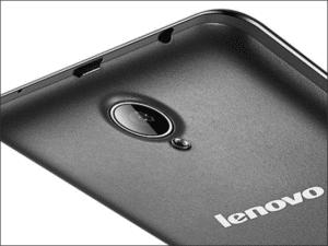 Zamena ili popravka konektora punjenja na Lenovo A5000 – Doktor Mobil