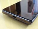 Zamena ili popravka konektora punjenja na Lenovo P70 – Doktor Mobil