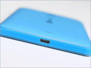 Zamena/popravka konektora punjenja Microsoft Lumia 540 – Doktor Mobil