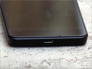 Zamena/popravka konektora punjenja Microsoft Lumia 550 – Doktor Mobil