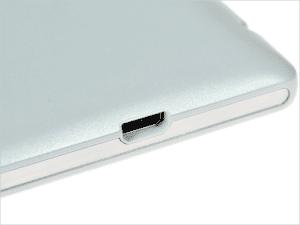 Zamena ili popravka konektora punjenja na Sony Xperia C – Doktor Mobil