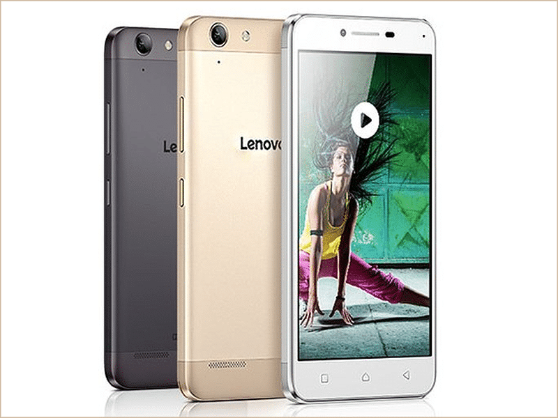 Otključavanje Lenovo K5 u servisu mobilnih telefona Doktor Mobil