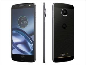 Dekodiranje Motorola Moto Z u servisu mobilnih telefona Doktor Mobil