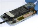 Samsung A5 (2017) – zamena baterije u servisu Doktor Mobil u Beogradu