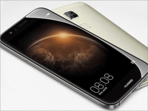 Huawei G8 – zamena ekrana u servisu mobilnih telefona Doktor Mobil
