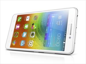 Zamena ekrana na Lenovo A5000 u servisu mobilnih Doktor Mobil u Beogradu