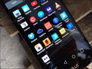 Zamena ekrana na LG Magna u servisu mobilnih telefona Doktor Mobil