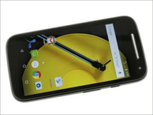 Zamena ekrana na Motorola Moto E2 u servisu Doktor Mobil u Beogradu