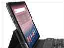 Zamena ili popravka konektora punjenja Alcatel Pixi 10 – Doktor Mobil