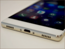 Zamena ili popravka konektora punjenja Huawei P8 – servis Doktor Mobil