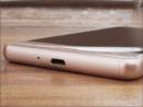 Zamena konektora punjenja na Sony Xperia X Performance – Doktor Mobil