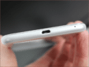 Zamena/popravka konektora punjenja ZTE Blade S6, S6 plus – Doktor Mobil