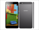 Dekodiranje Lenovo Phab Plus u servisu mobilnih telefona Doktor Mobil