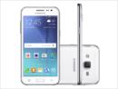 Otključavanje Samsung J200 Galaxy J2 u servisu Doktor Mobil u Beogradu