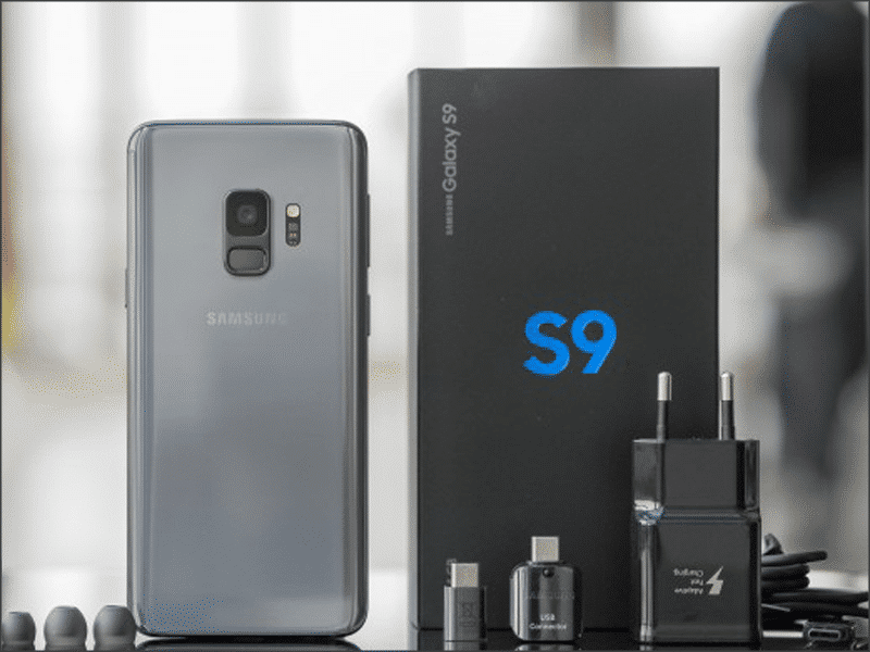 Dekodiranje Samsung S9 – servis mobilnih telefona Doktor Mobil Beograd