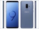 Samsung S9 Plus – dekodiranje u servisu mobilnih Doktor Mobil u Beogradu