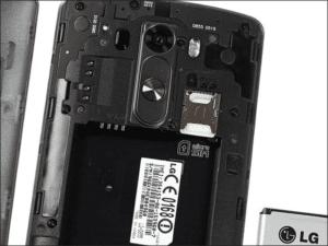 U servisu mobilnih telefona Doktor Mobil u Beogradu operaciju popravke ili zamene čitača SIM kartice na LG G3 pametnom telefonu naš iskusan i stručan serviserski tim za Vas će obaviti veoma sigurno, pouzdano i bezbedno, a svakako i u najkraćem mogućem roku
